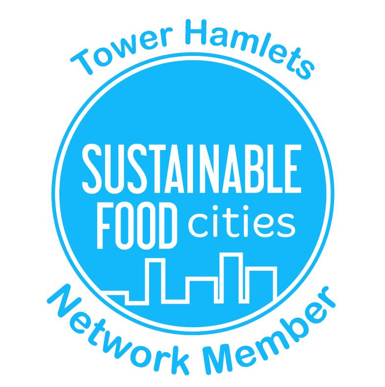 Tower Hamlets Food Partnership