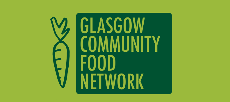 Glasgow Community Food Network