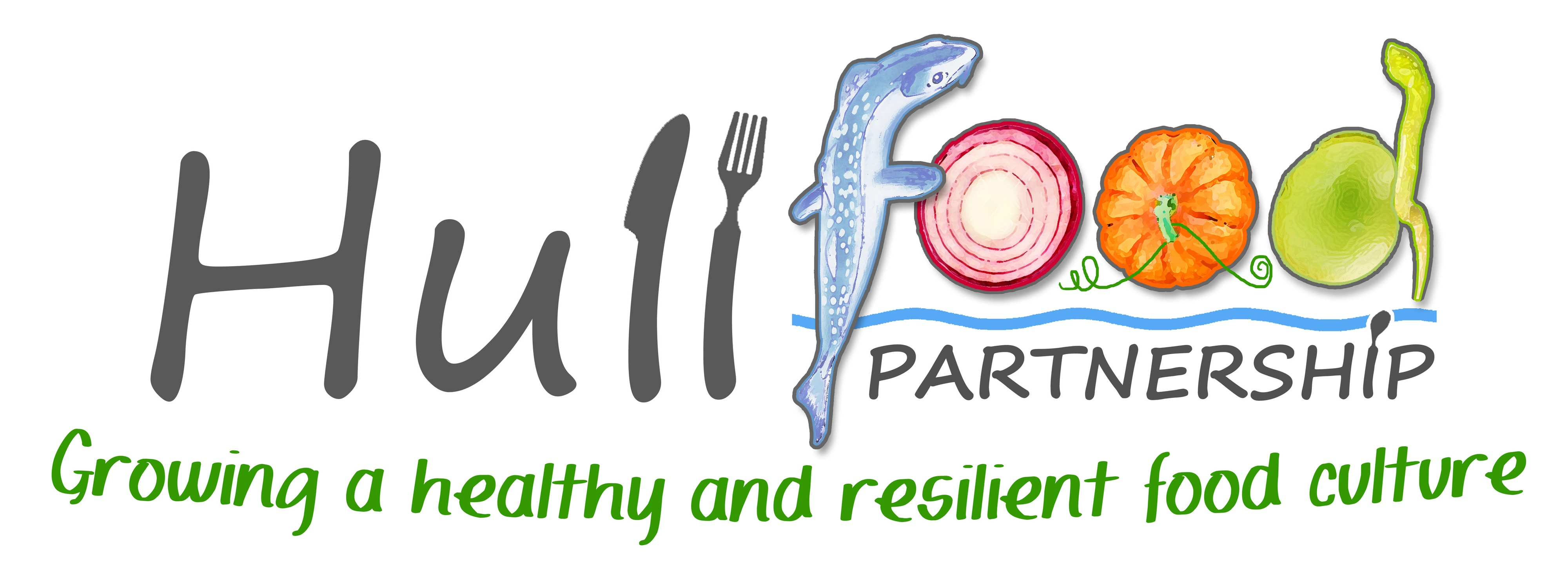 Hull Food Partnership
