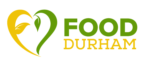 Food Durham