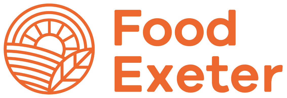 Food Exeter