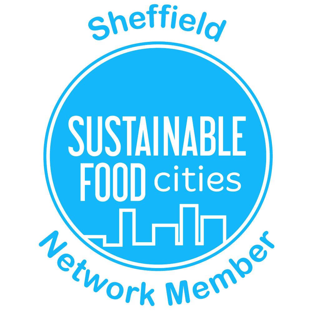 ShefFood - Sheffield's Sustainable Food Partnernship